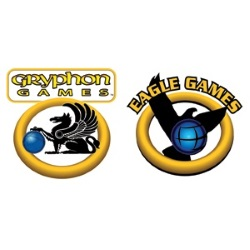 Eagle & Gryphon Games