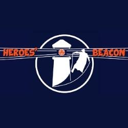 Heroes Beacon
