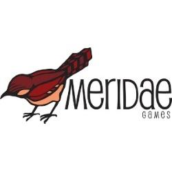 Meridae Games LLC