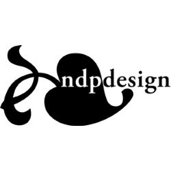 NDP Design