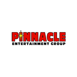 Pinnacle Entertainment Group