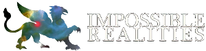 Impossible Realities Inc.