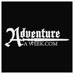 Adventure A Week