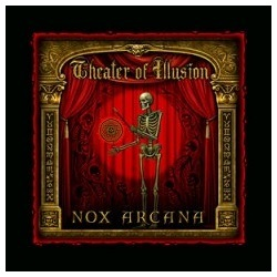 Nox Arcana